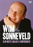 Wim Sonneveld - De Beste Liedjes & Conferences