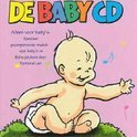 De Baby Cd