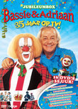 Jubileum Box - 35 Jaar Met Bassie En Adriaan