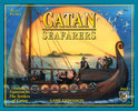 Settlers of Catan: Seafarers