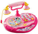 Vtech Telefoon &#39;Prinsessen&#39;