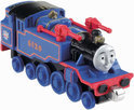 Fisher Price - Thomas de Trein - Belle
