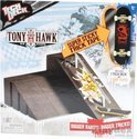 Tech Deck Tony Hawk Big Ramps