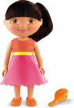 Everyday Adventure Doll Dora: Concert