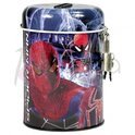 Spiderman safe Spaarpot