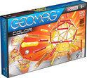 Geomag Set - 120-delig