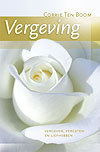 Vergeving