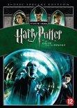 Harry Potter En De Orde Van De Feniks (S.E.)