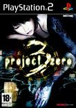 Project Zero 3-Tormented
