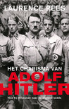 Het charisma van Adolf Hitler