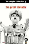 Great Dictator, The (2DVD) (1940)