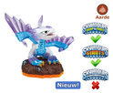 Skylanders Giants FlashWing Wii + PS3 + Xbox 360 + 3DS + Wii U