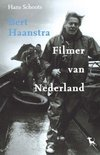 Bert Haanstra - Filmer Van Nederland