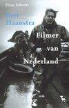 Bert Haanstra - Filmer Van Nederland