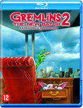Gremlins 2: The New Batch (Blu-ray)