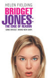 Bridget Jones and the Edge of Reason