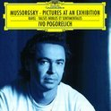 Mussorgsky: Pictures at an Exhibition, etc / Ivo Pogorelich