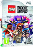 LEGO Rock Band /Wii