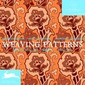 Weaving Patterns [With CDROM]