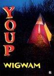 Youp van 't Hek - Wigwam