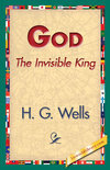 God the Invisible King (ebook)