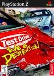 Driven To Destruction (testdrive)