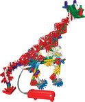 K'Nex Classics K'Nexasaurus