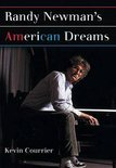Randy Newman's American Dreams (ebook)