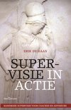 Supervisie in actie-E (ebook)