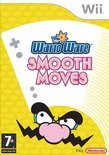 Warioware - Smooth Moves