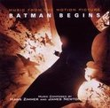 Batman Begins -Ltd-