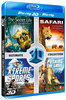 Ultimate 3D Collection (3D+2D Blu-ray)