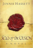Seal Up the Vision