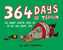 364 Days of Tedium