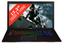 MSI GE70 2PC-443XNL - Gaming Laptop