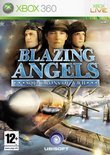 Blazing Angels: Squadrons Of WWII - Import