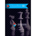 ChessBase 11, Startpakket
