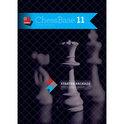 ChessBase 11, Startpakket