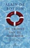 De Troost Van De Filosofie