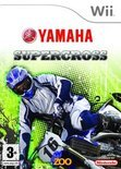 Yamaha Super Cross