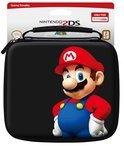 Officiële Super Mario bescherm- en opberghoes 2DS
