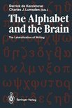 The Alphabet and the Brain