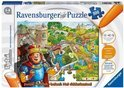 Ravensburger Tiptoi Ridderkasteel