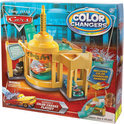Mattel Cars Ramone Color Changer - Speelset