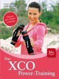Das XCO-Power-Training