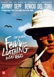 Fear &amp; Loathing In Las Vegas