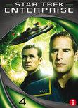 Star Trek: Enterprise - Seizoen 4 (Repack)