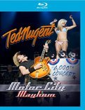 Ted Nugent - Motor City Mayhem: The 6000th Show