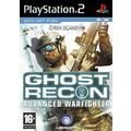 Tom Clancy's Ghost Recon 3: Advanced Warfighter