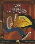 Ivan y El Reino del Dragon